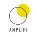 logo-amplifi